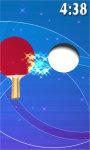 Drag Ping Pong screenshot 5/5