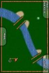Mini Golf Oid screenshot 1/1