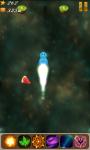 Fruit Flier screenshot 4/6
