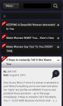 The Guide to Picking Up Girls screenshot 1/4