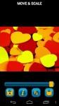 Love & Hearts Wallpapers screenshot 4/6