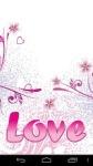 Love & Hearts Wallpapers screenshot 6/6