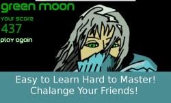 Green Moon Multiplayer screenshot 3/3