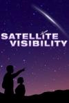 Satellite Visibility screenshot 1/1
