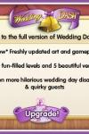 Wedding Dash Lite screenshot 1/1