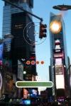 AR Invaders screenshot 1/1