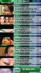 How to Shape Eyebrows free screenshot 2/6