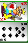 Simple  Poker screenshot 2/2