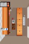 Canteen  Escape screenshot 2/2