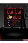 Cut  the  Zombie screenshot 1/2
