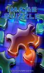 Image Puzzle Quebra Cabeça screenshot 1/1
