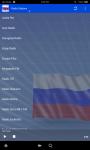 Russia Radio Stations screenshot 1/3