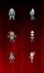 Bloody Zombie Behind Wooden Crate - Quick Tap screenshot 4/4