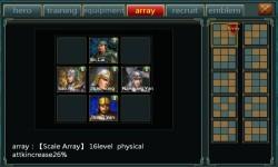 Emperor Legend  screenshot 5/6