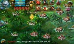 Emperor Legend  screenshot 6/6