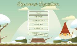 The dwarf Garden screenshot 1/6