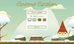 The dwarf Garden screenshot 2/6