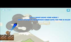 Water Buboy screenshot 3/6