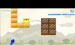 Water Buboy screenshot 5/6