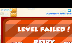 Water Buboy screenshot 6/6