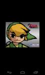 The Legend of Zelda Video screenshot 4/6