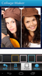 Easy Photo Collage screenshot 2/4