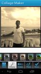 Easy Photo Collage screenshot 3/4