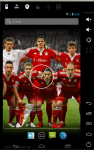Bayern Munchen HD Wallpaper   screenshot 1/6