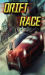 Drift Race - Free screenshot 1/4