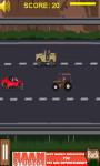Drift Race - Free screenshot 2/4