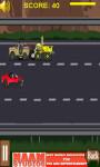 Drift Race - Free screenshot 3/4