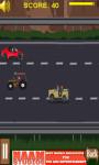 Drift Race - Free screenshot 4/4