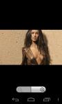 Megans Fox HD Wallpaper screenshot 5/6