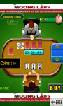 Royal Poker 3D - Texas screenshot 3/4