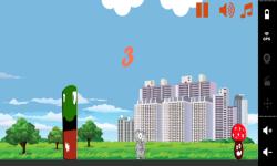 Fun Run Elephant screenshot 1/3