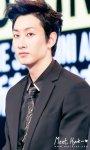 Super Junior Eunhyuk Cute Wallpaper screenshot 3/6