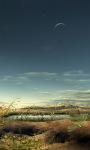 Beautiful Nature Views HD Wallpaper screenshot 1/6