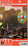 Boxing Master Fight - Free screenshot 3/4