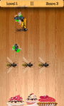 Ant and fly Smasher screenshot 1/4