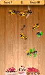 Ant and fly Smasher screenshot 2/4
