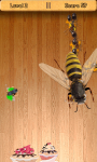 Ant and fly Smasher screenshot 4/4