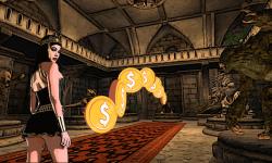 Sexy Princess Run screenshot 1/4
