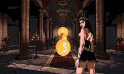 Sexy Princess Run screenshot 2/4