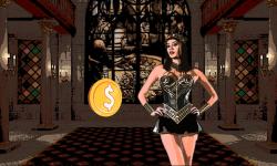 Sexy Princess Run screenshot 3/4