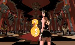 Sexy Princess Run screenshot 4/4