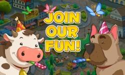 Jolly Days Farm screenshot 5/5