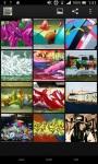 Graffiti Wallpapers FHD screenshot 1/6