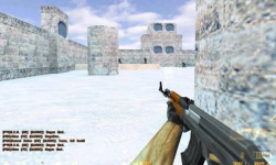 Best Action 3D 2 screenshot 2/3