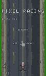 Pixel Racing screenshot 1/6
