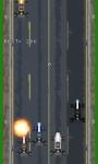 Pixel Racing screenshot 2/6
